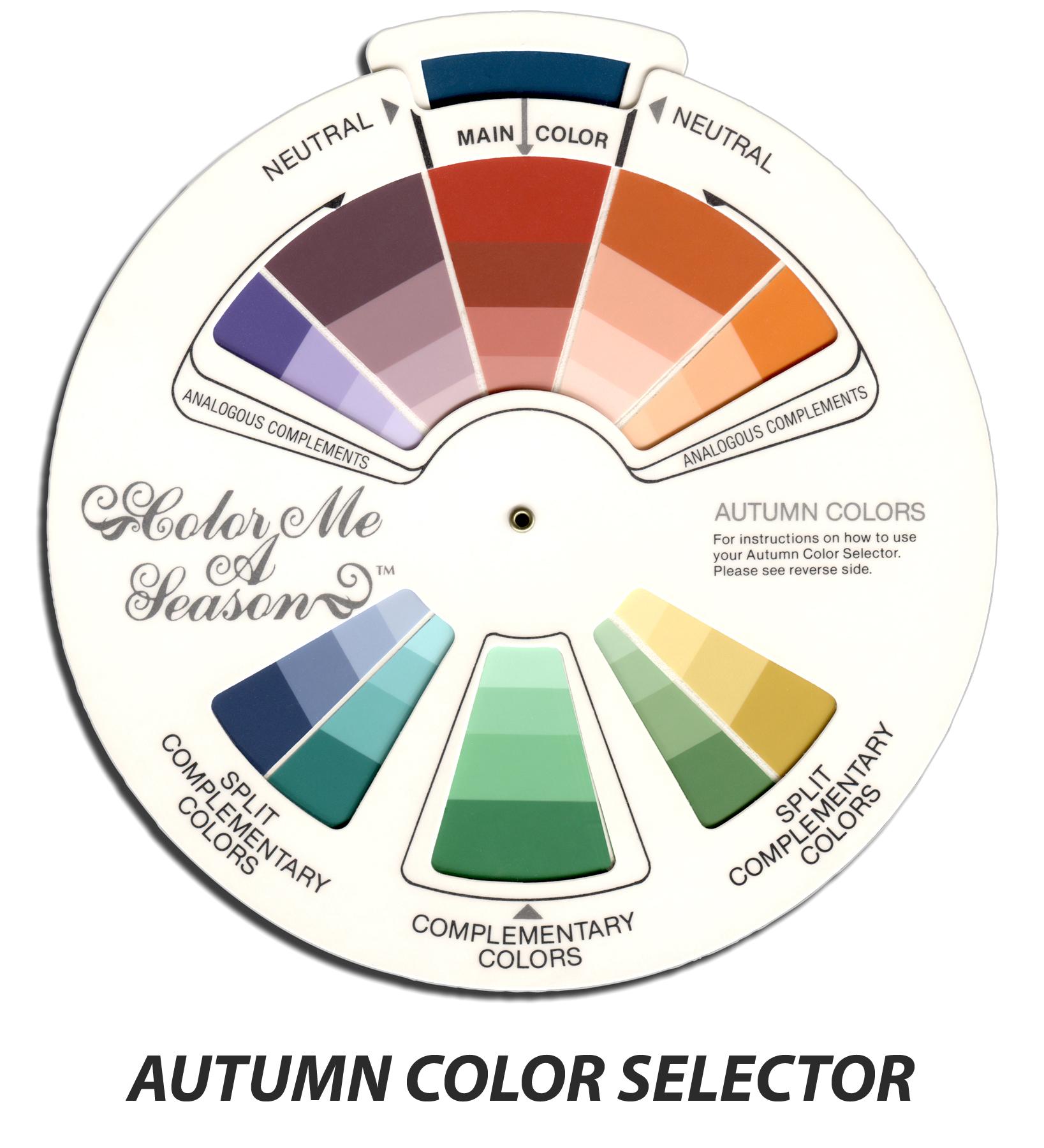 autumnselector-text-200ppi.jpg