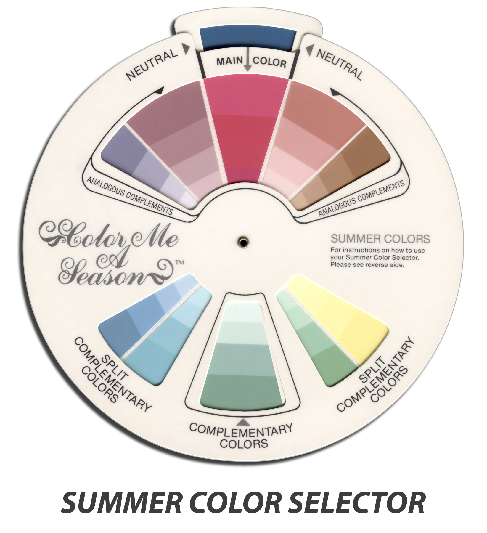 summerselector-text-200ppi.jpg